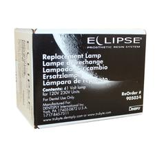 Eclipse Processing Unit Replacement Lamp Filter