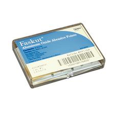 Faskut® Abrasive Points – Assortment, 6/Pkg