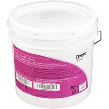Characterized Lucitone® Denture Base Resin – 108 Unit Lab Powder, Reddish Pink