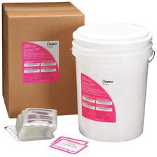Lucitone 199® Denture Base Resin – 540 Unit Powder (25 lb) with Heat-Seal Bags
