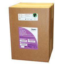 Lucitone® Fas-Por™ + Premium Pourable Denture Base – 612-Unit Powder, 27 lb