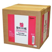 Success® Injection System – Cartridge Component Kit