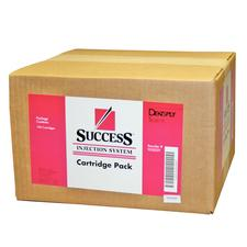 Success® Injection System – Cartridge Pack, 100/Pkg