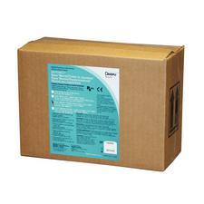 Dentsply Repair Material Labpak Kit