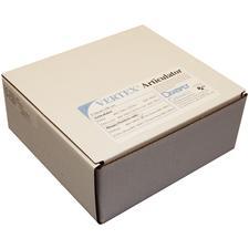 Vertex® Articulating System – Sockets, Flat, 100/Pkg
