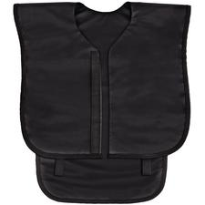 Soothe-Guard Air® Lead-Free Pano-Vest X-ray Aprons with Velcro Closure – Lead Free, 0.3 mm Lead Equivalency