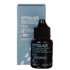 GC Optiglaze™