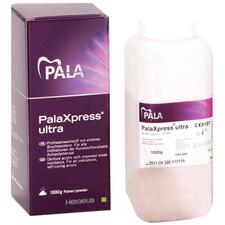 PalaXpress Ultra – 1000 g Powder