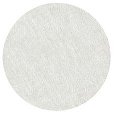 Patterson® Amalgam Squeeze Cloth, 500/Pkg