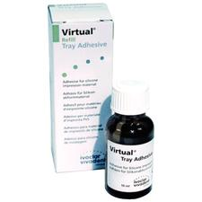 Virtual® VPS Tray Adhesive – Refill, 10 ml