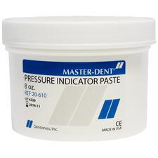 Pressure Indicator Paste – 8 oz
