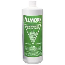 Agent de surface / Mouillant anti-bulles – 32oz, bouteille vide incluse