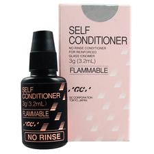 GC Fuji Filling™ LC Restorative – Self-Conditioner, 3.2 ml Bottle