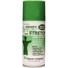 Spray and Stretch®, 3.5 oz Can