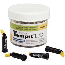 Tempit® L/C – 0.25 g, 30/Pkg