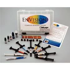 Mirage™ EnVision Complete Bonding System Kit