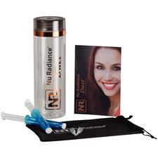 Nu Radiance® Duet® Teeth Whitening System, Maintenance Kit