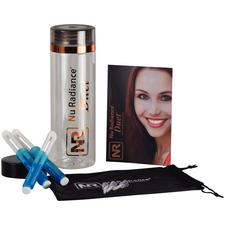 Nu Radiance® Duet® Teeth Whitening System, Patient Kit