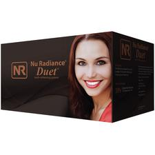 Nu Radiance® Duet® Teeth Whitening System, Bulk Pack