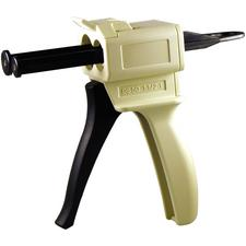 Nu Form 50 ml Automix Dispenser Gun (1:1/2:1)