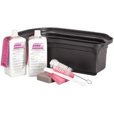 Peri-Pro Transport Cleaning Kit