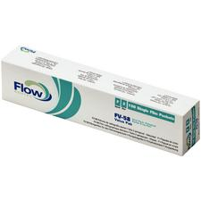 Flow Xpress™ F Speed Intraoral X-ray Film, FV-58 (Size 2 Adult)