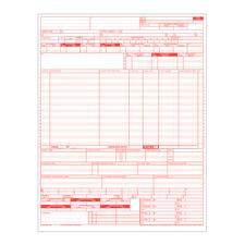 UB-04 CMS-1450 Universal Billing Form