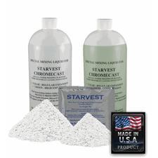 Starvest