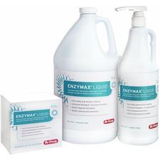 Détergent Enzymax®, Liquide