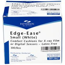 Patterson® Edge-Ease® Comfort Cushion, 300/Box