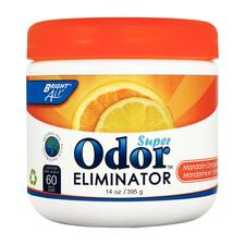 Super Odor Eliminator, 14 oz