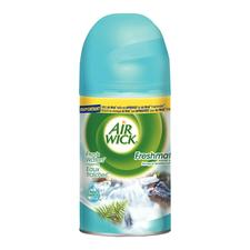 Air Wick Freshmatic Ultra Spray Refills