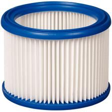 Filter for Vortex Compact/Compact EC