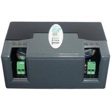 Mini LED Module OEM