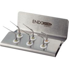 Endo Success™ Kit