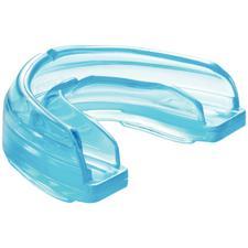Insta-Fit™ Braces Mouthguard