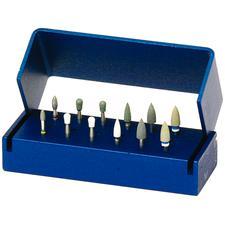 CADMaster® CAD/CAM FG Kit