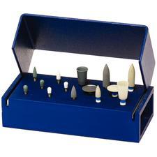 CADMaster® CAD/CAM CA Kit