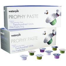 Prophy Paste, 200/Pkg
