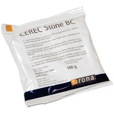 CEREC Stone BC Modeling Material
