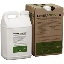 Chemgon® Waste Disposal Treatment, 2.5 Gallon