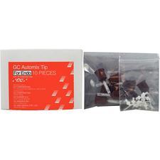 Embouts Automix G-Cem™ – endodontiques, 10/emballage