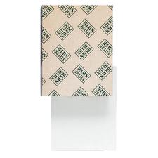 Nature Saver Recycled Paper, 20lb, White, 5000/Carton
