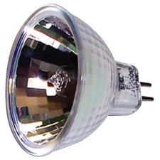 EJL / Halogen Reflector / 8.33 A / 200 W / 24 V / MR16 / GX5.3