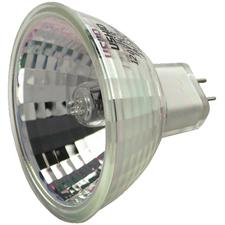 EZK / Halogen Reflector / 1.25 A / 150 W / 120 V / MR16 / GY5.3