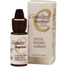 Copalite® SnapBond™ Dentin Bonding Adhesive, 6.25 ml Bottle