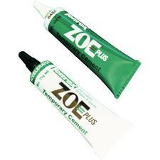 ZOE Plus Temporary Cement