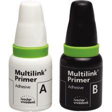 Multilink® Primer Adhesive