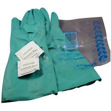 CPR Pocket Microshield Kit