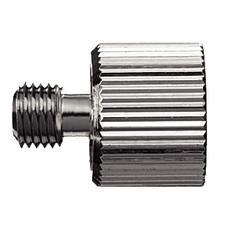 N-Tralig® Syringe Barrel Cap